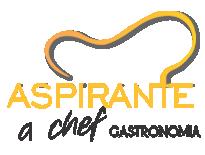Aspirante a Chef Ribeirão Preto